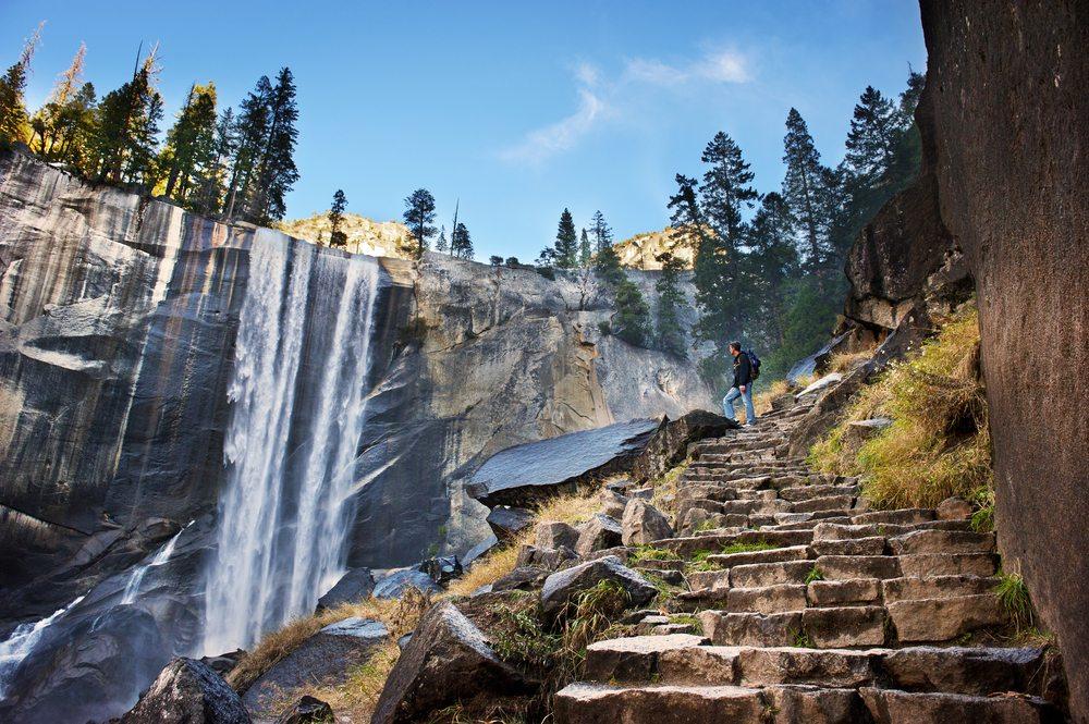 Google Helps Kids Visit National Parks