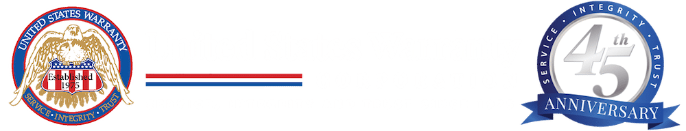 United States Warranty Corporation