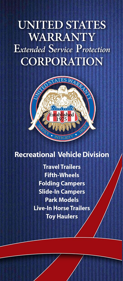 RV Service Contracts & Extended Warranty Coverage from USWC