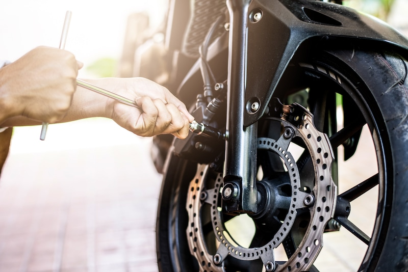 Top 3 Reasons Powersports Service Contracts are a good investment in 2021-2022