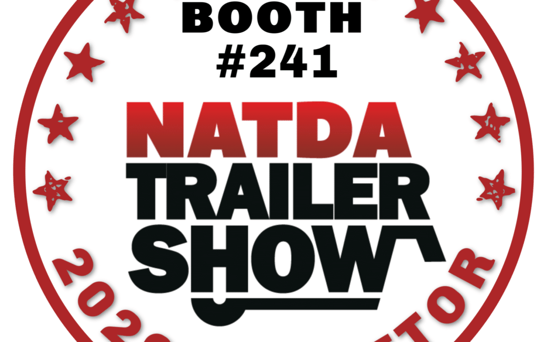 NATDA SEPTEMBER 2-4 . USWC WILL SEE YOU IN NASHVILLE.