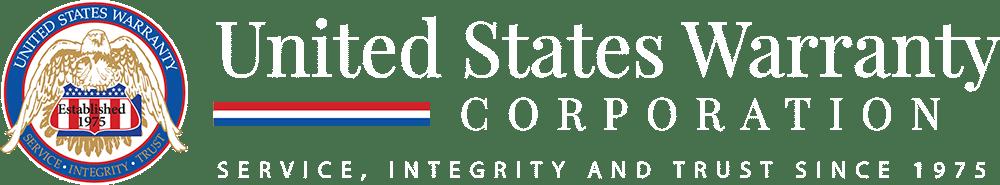 United States Warranty Corporation